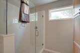 2034 Mulberry Drive - Photo 35