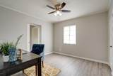 2034 Mulberry Drive - Photo 37