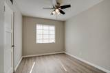 2034 Mulberry Drive - Photo 40