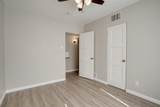 2034 Mulberry Drive - Photo 41