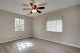 2034 Mulberry Drive - Photo 42