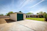 2034 Mulberry Drive - Photo 50