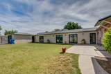 2034 Mulberry Drive - Photo 51