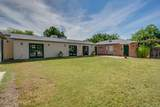 2034 Mulberry Drive - Photo 53