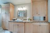 2034 Mulberry Drive - Photo 80