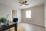 2034 Mulberry Drive - Photo 83