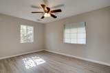 2034 Mulberry Drive - Photo 84