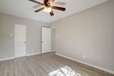 2034 Mulberry Drive - Photo 85