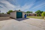 2034 Mulberry Drive - Photo 98