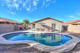 42345 Desert Fairways Drive - Photo 22