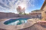 42345 Desert Fairways Drive - Photo 24