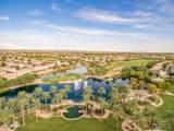 42345 Desert Fairways Drive - Photo 25
