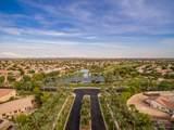 42345 Desert Fairways Drive - Photo 26