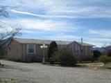 6968 Dakota Road - Photo 2