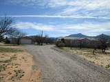 6968 Dakota Road - Photo 3