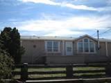 6968 Dakota Road - Photo 5