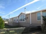 6968 Dakota Road - Photo 7