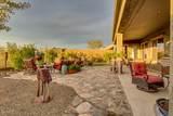 5704 Desert Forest Trail - Photo 36