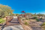 5704 Desert Forest Trail - Photo 52