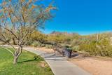 5704 Desert Forest Trail - Photo 55
