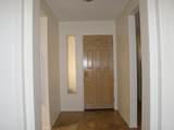 14133 102ND Street - Photo 3