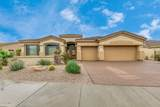 17675 Willow Drive - Photo 1