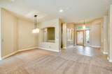 17675 Willow Drive - Photo 12