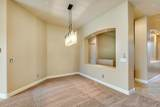 17675 Willow Drive - Photo 13
