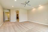 17675 Willow Drive - Photo 37