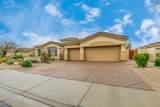 17675 Willow Drive - Photo 4