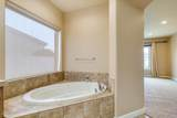 17675 Willow Drive - Photo 41