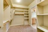 17675 Willow Drive - Photo 43