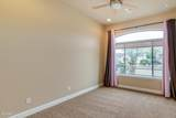 17675 Willow Drive - Photo 44