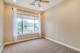 17675 Willow Drive - Photo 45