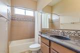 17675 Willow Drive - Photo 46