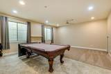 17675 Willow Drive - Photo 48