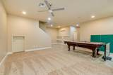 17675 Willow Drive - Photo 49