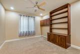 17675 Willow Drive - Photo 52