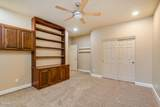 17675 Willow Drive - Photo 53