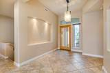 17675 Willow Drive - Photo 8