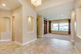 17675 Willow Drive - Photo 9