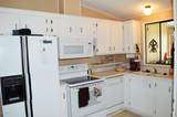 17200 Bell Road - Photo 5