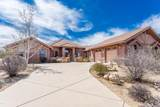 5535 Halcyone Circle - Photo 1