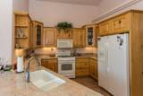 5535 Halcyone Circle - Photo 10