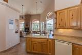 5535 Halcyone Circle - Photo 11
