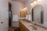 5535 Halcyone Circle - Photo 15
