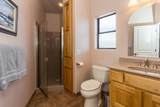 5535 Halcyone Circle - Photo 17