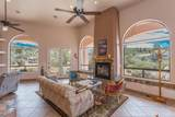 5535 Halcyone Circle - Photo 4