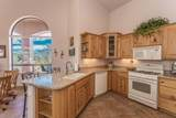 5535 Halcyone Circle - Photo 8