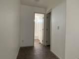 133 355th Avenue - Photo 14